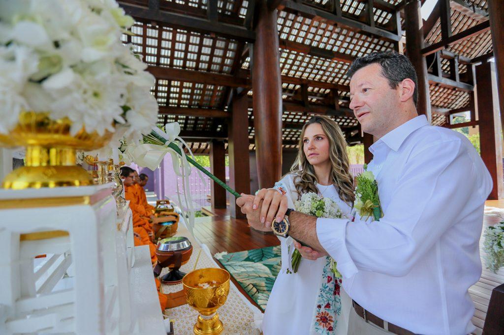 wedding phulay bay-04
