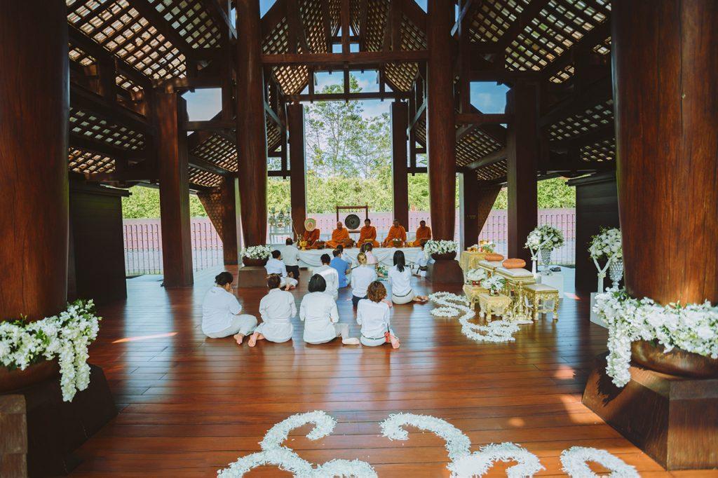 wedding phulay bay-05
