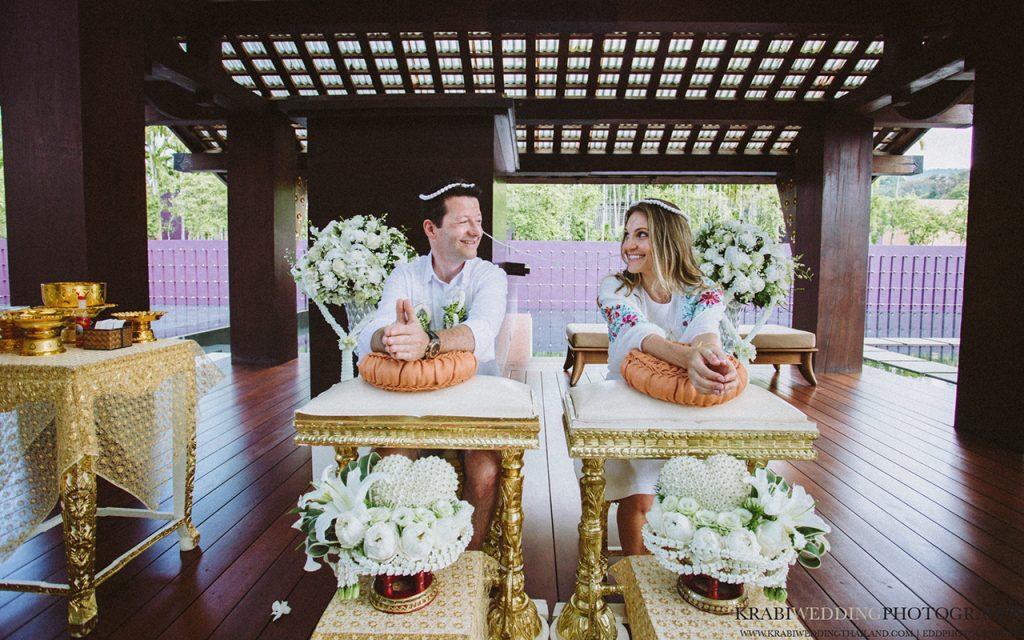 wedding phulay bay-07