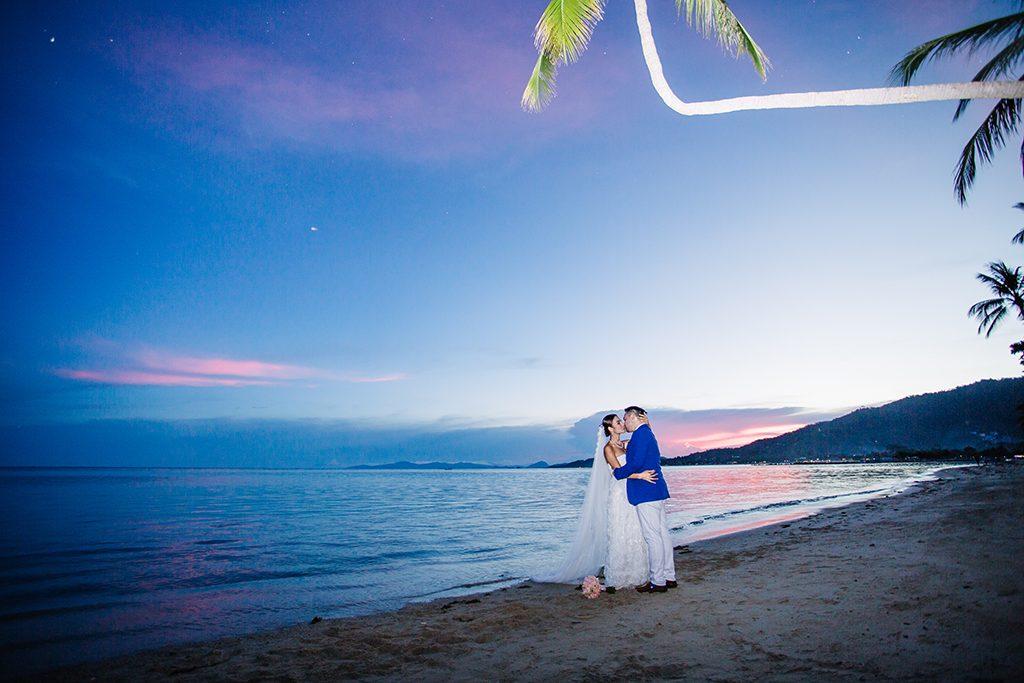 wedding photo-03